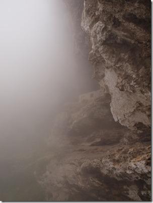 Amalfi Coast SLR 445